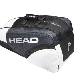 Head Djokovic 9R Suoercombi