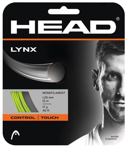 Head Lynx 16 Green