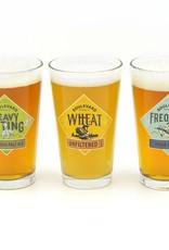 Year-Round Beers Pint Set