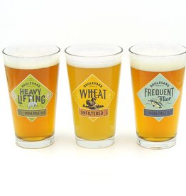 Year-Round Beers Pint Set