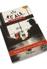 KC Ale Trail