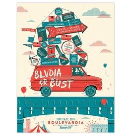 Blvdia 2015 Poster