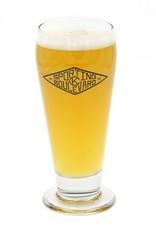 Sporting KC Glass