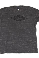 Sporting Boulevard KC Gray Tee