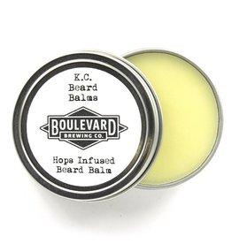 Hops Infused Beard Balm