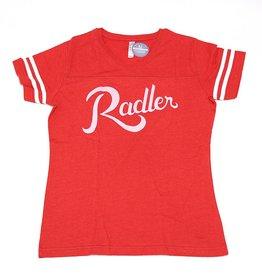Women's Radler Tee