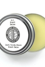 Dark Truth Stout Beard Balm
