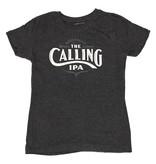Women's Calling Tee