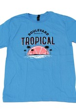 MMI Tropical Pale Ale Tee