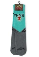 Tank 7 Freaker Socks