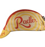 Radler Bicycle Cap