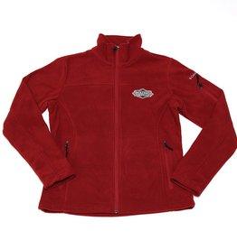 Columbia Women's Give & Go Fleece Jacket