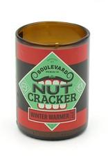 Nutcracker Candle