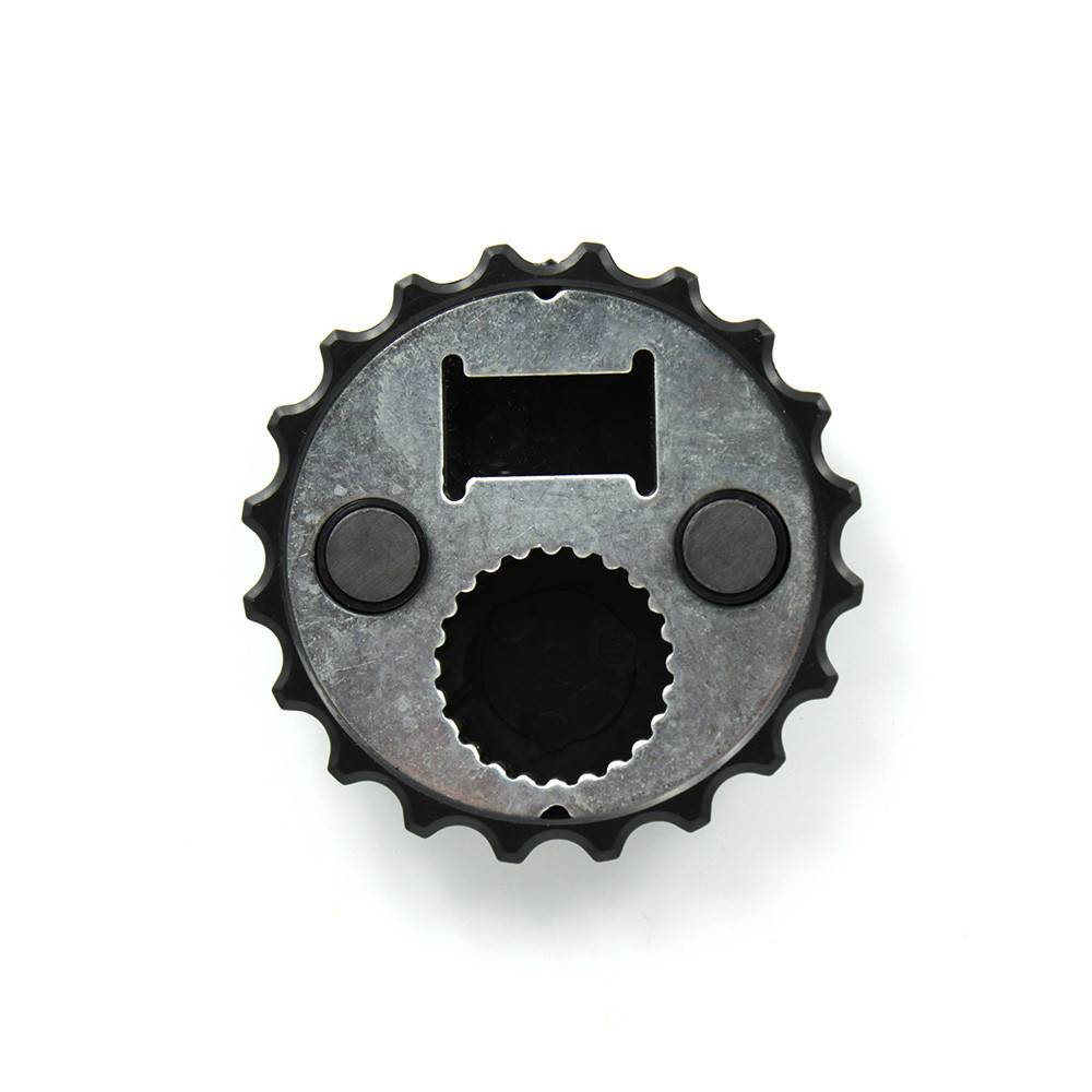 MMI Tank 7 Magnetic Opener