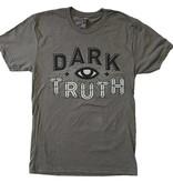 Dark Truth Tee