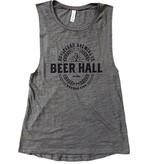 Women's Beer Hall Tank