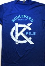 KC Pils Royal Tee