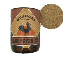 Early Riser Candle