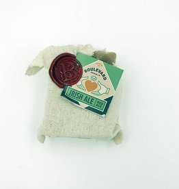 Irish Ale Soap