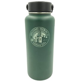 Hydro Flask 32oz Sage