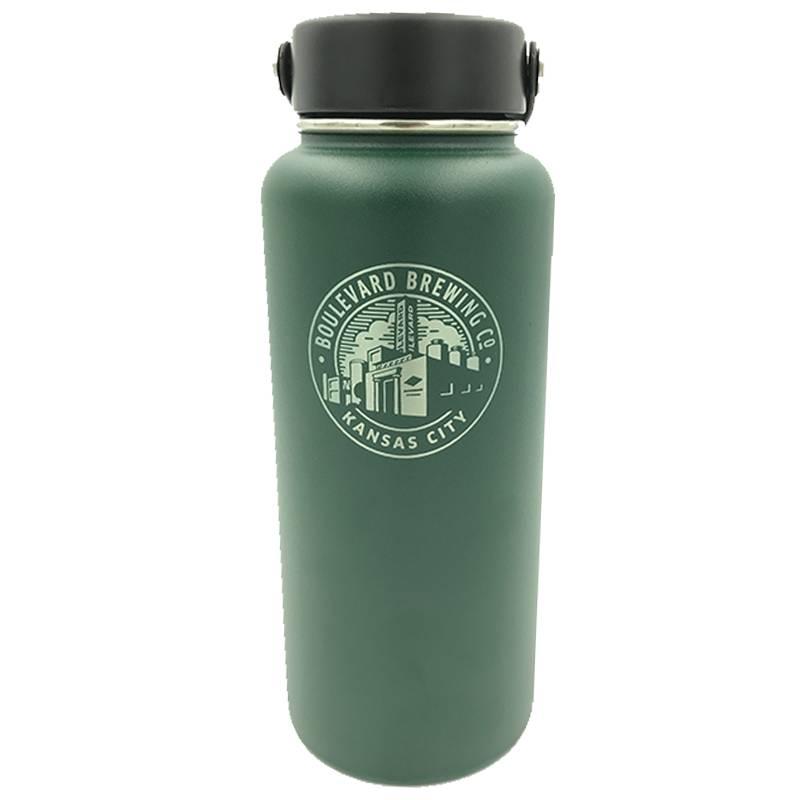 Hydro Flask 32oz Sage