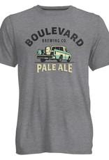 Pale Ale Truck Tee
