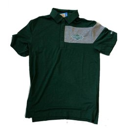 Columbia Omni-Wick Golf Polo