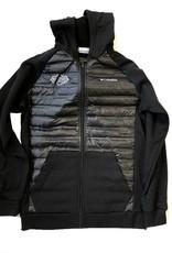Columbia Northern Comfort Jacket