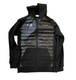 Columbia Northern Comfort Jacket