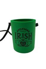Irish Ale Neck Coozie