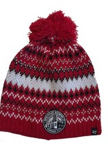 Women's Jovie Brewery Beanie