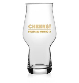 Hop Rastal Craft Master Glass