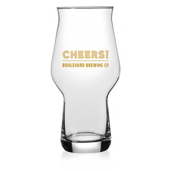 Hop Rastal Craft Master Glass
