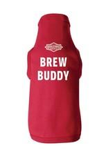Brew Buddy Dog Tank
