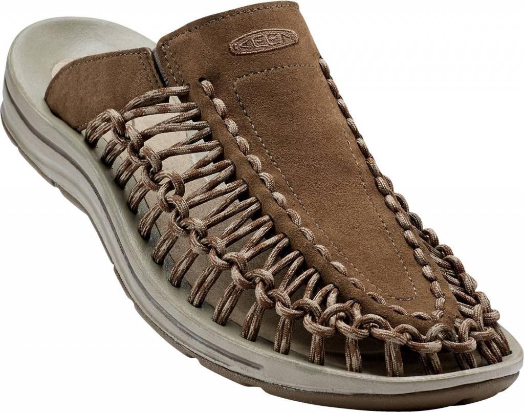 KEEN  Uneek Slide Sandal  Men's 69985