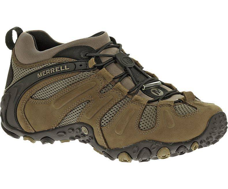 Shops That Stock Merrell Shoes