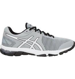 brand new 6358f b8b5d Asics - Shoe Flow