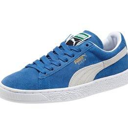 d844a8fea93fa1 PUMA Puma Suede Classic Core 362213 64 Women s Shoes