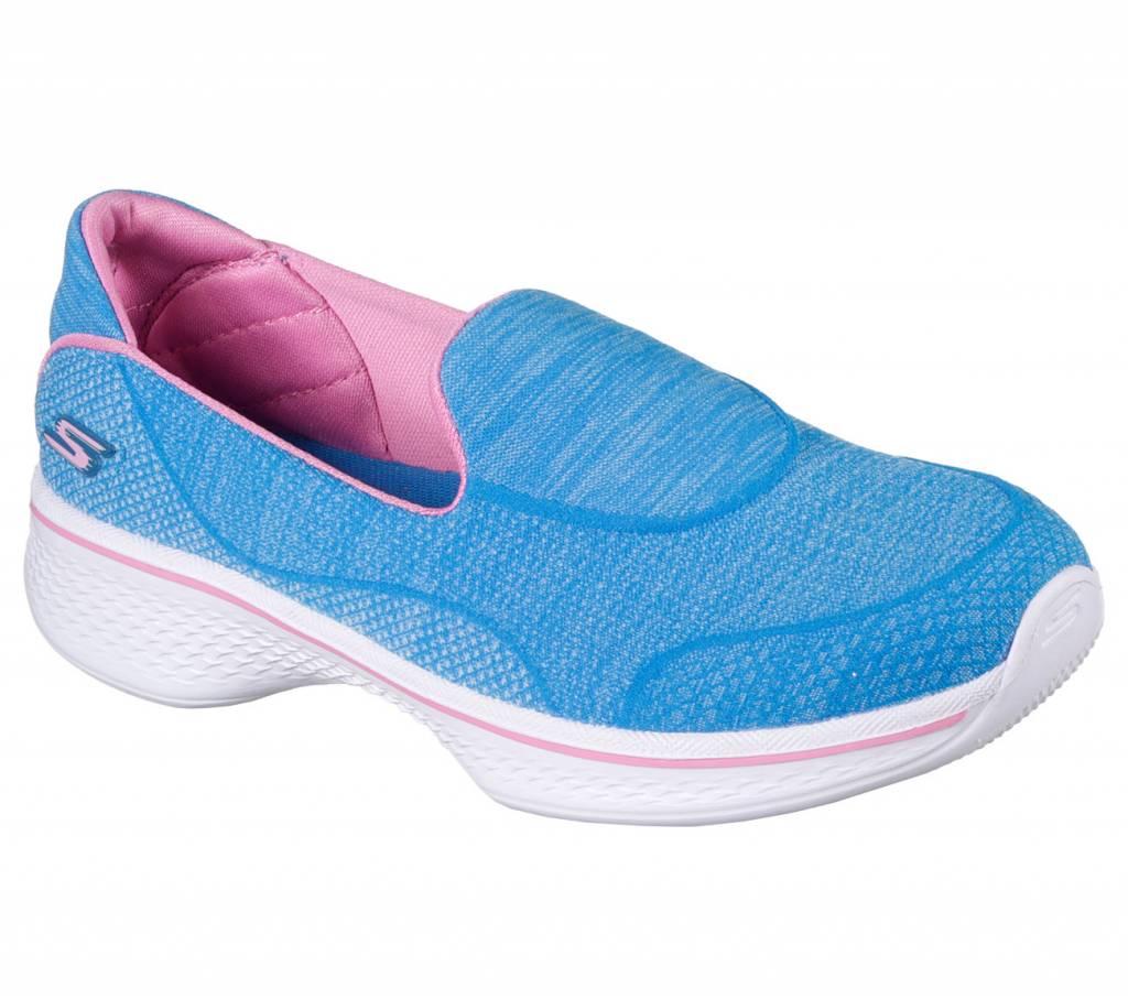 Littlewoods Kids Shoes