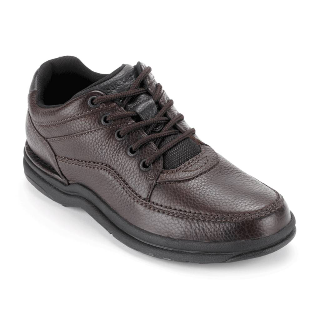 ROCKPORT Rockport World Tour Classic K70884 Men's Shoes ...