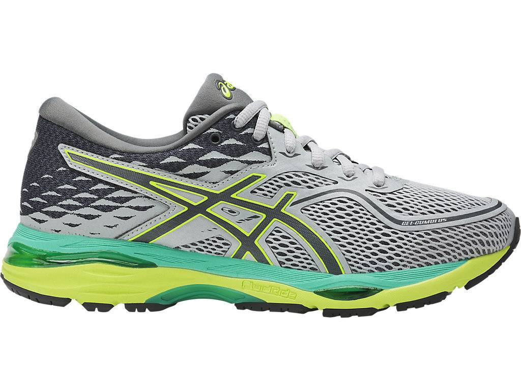 asics gel cumulus 9 Sale,up to 41% Discounts