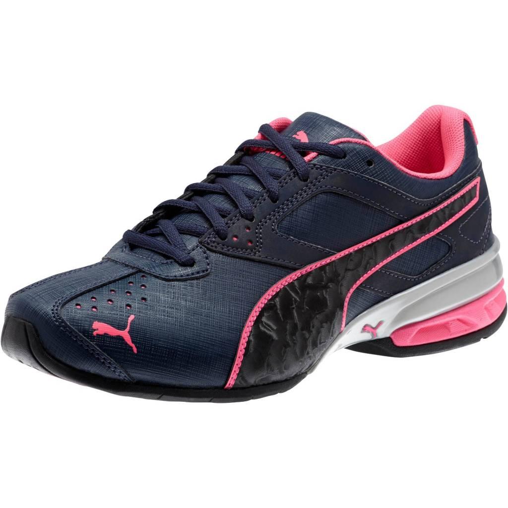 PUMA Puma Tazon 6 Accent 190164 02 Women's Shoes ...