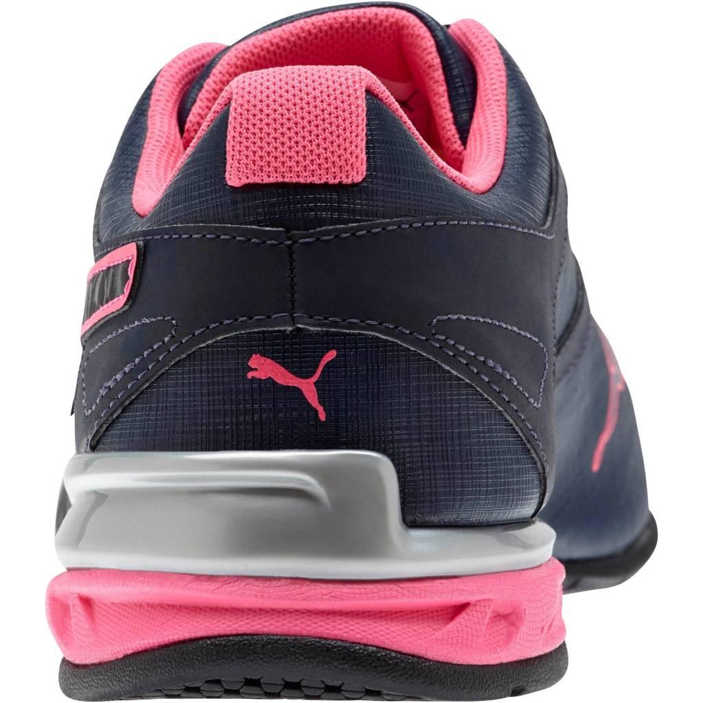 190164 Tazon Puma Flow Shoes Shoe 6 02 Accent Women's ZUqFgqCHxw