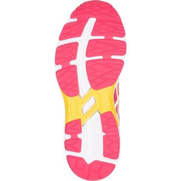 Asics GT 1000 GT 6 GS C740N 16032 1901 Chaussures Chaussures Enfants Flux de Chaussures d108650 - freemetalalbums.info