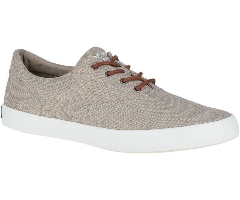 SPERRY Sperry Wahoo Cvo Knit STS16451 Men's ...