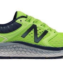 2bc320c2e7a NEW BALANCE New Balance 1080v7 W1080YG7 Women s Shoes