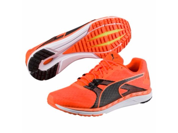 PUMA Puma Speed 300 Ignite 2 189945-03 Men's Shoes