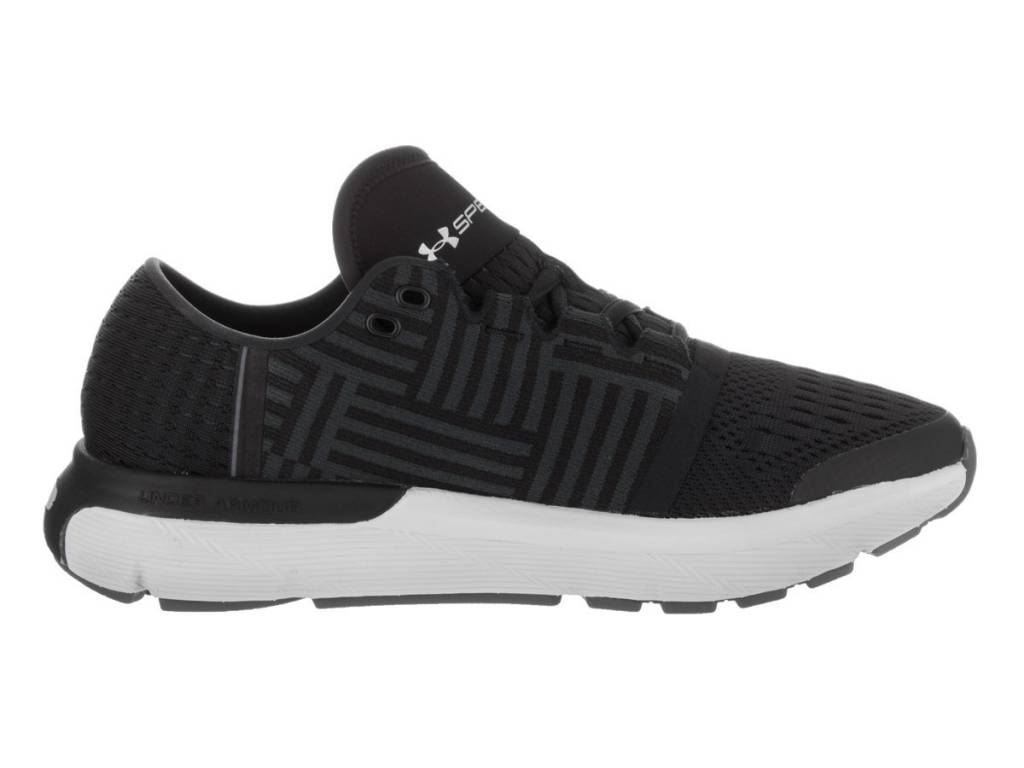 Latest For Sale Under Armour Womens Speedform Gemini 3 women's Shoes (Trainers) in Outlet 2018 Newest Eastbay Online 47bsMNpwg