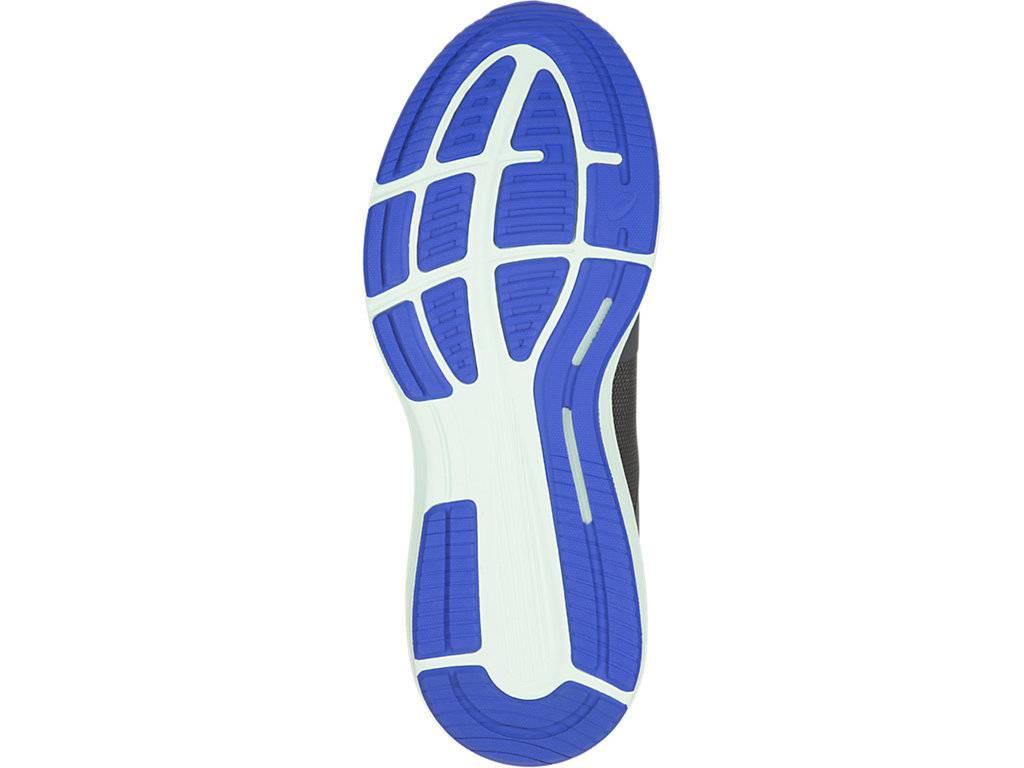 Chaussures pour femmes Asics 9593 Roadhawk pour FF T7D7N T7D7N 9593 71c5e99 - propertiindonesia.site