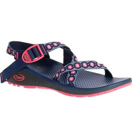 52be2db7d6a CHACO Chaco Z Cloud J106038 Women s Sandals